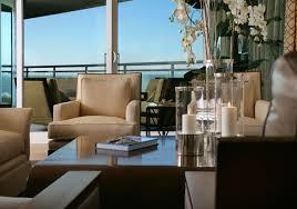 simple interior designers naples florida decorations ideas