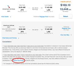 aa baggage fee cracking the bulk fare code how to tell when a flight is a bulk