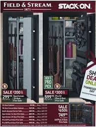 black friday deals on gun cabinets gun deals black friday fabricville coupon codes