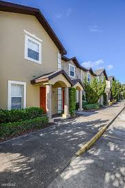 3 Bedroom Homes For Rent In Ocala Fl Frbo Ocala Florida United States Houses For Rent By Owner