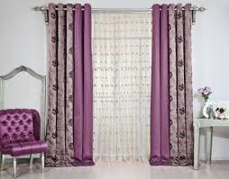 rideaux pour chambre adulte rideaux chambre rideaux chambre adulte la redoute asisipodemos info