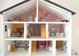 Best Eco Friendly Dollhouses From by Amusing Diy Dollhouses Images Best Idea Home Design Extrasoft Us