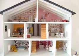 120 Best Dollhouse Plans Images by Diy Dollhouse Modular Dollhouse Inhabitots