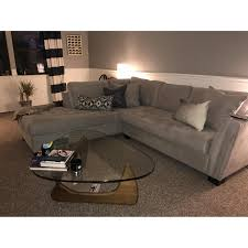 living room cindy crawford sectional sofa cindy crawford couch