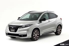 mitsubishi attrage bodykit honda vezel vs nissan qashqai is it worth the extra 5 000