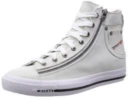 diesel expo zip fashion shoes men u0027s boots xroykf6t diesel