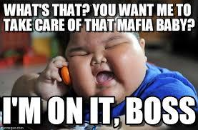 Fat Asian Baby Meme - fat babys itsjerryandharry minecraft server