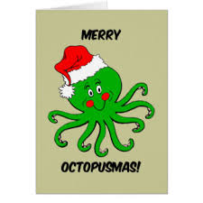 scuba christmas cards photocards invitations u0026 more