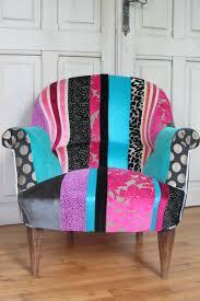 tissu pour fauteuil crapaud design but fauteuil crapaud 13 calais but calais www6 info