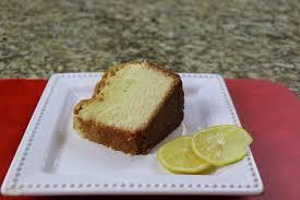 7up pound cake recipe my favorite 7up cake youtube