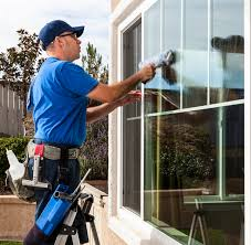 Time For Spring Cleaning by Spring Cleaning Window Washing Services Superior Window