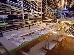 ny school interior design interior design school nyc interior design