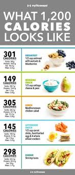 science diet light calories 1200 calorie diet menu and meal plan weight loss fitness