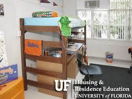 University Of Florida Interior Design by 16 Best University Of Florida Images On Pinterest University Of