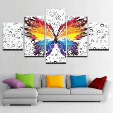 100 home decor wall posters poster 32x24 17x13 trippy alex