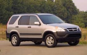 honda crv awd mpg used 2004 honda cr v mpg gas mileage data edmunds