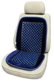 cora siege auto cora 000127435 fascion velour couvre siège auto bleu ebay