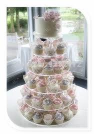 wedding cake tier stands wedding cake tier stand promotion shop for promotional wedding