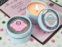 candle baby shower favors candle baby shower favors baby shower favors candle