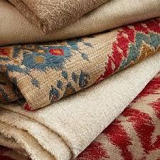 Kravet Upholstery Fabrics Fabric Upholstery Drapery Linens