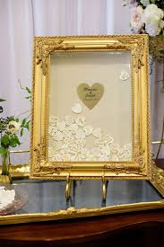wedding wishes keepsake shadow box 215 best creative wedding guest books images on
