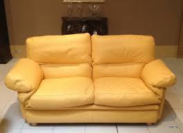 prezzo divani divani frau prezzi le migliori idee di design per la casa