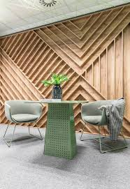 Wall Interior Design by Best 25 Modern Office Design Ideas On Pinterest Modern Office