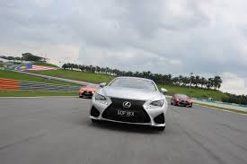 lexus singapore new car borneo motors singapore