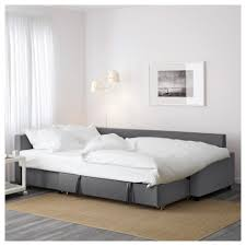 bedroom furniture sets chesterfield sofa sofa sectionals bed