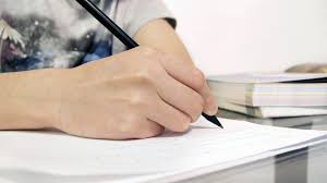 Best Ways To Write A Persuasive Essay   How to write an effective     Math Articles