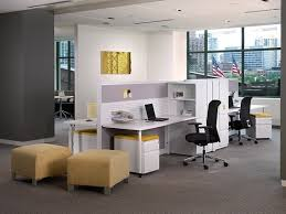 Kimball Reception Desk 11 Best Kimball Office Images On Pinterest Kimball Office