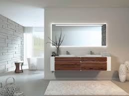 Bathroom Wall Cabinets Wall Cabinets High Quality Designer Wall Cabinets Architonic