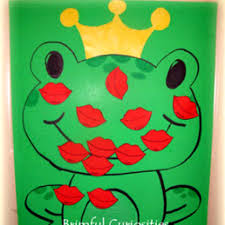 Princess Crafts For Kids - 25 fairy tale crafts for preschoolers