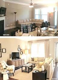 small house decoration interior decorating ideas for small houses terrific decoration ideas