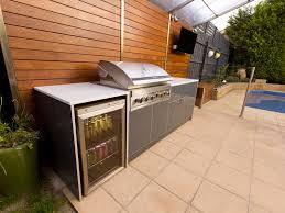 outdoor kitchen httpfashionretailnews comiawesome outdoor