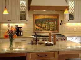 Kitchen Countertop Designs Kitchen Countertops Decor Countertop For Ideas