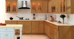 Painting Metal Kitchen Cabinets Metal Kitchen Cabinets Amazing Deluxe Home Design