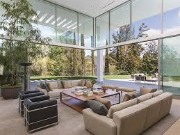 Modern Interior Design Los Angeles Modern Interior Design Ideas Living Room Design Ideas Sliding