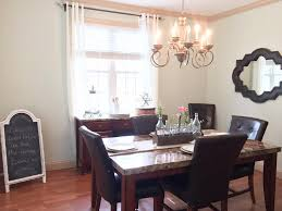 How To Decorate My Dining Room by Dining Room Tour Part Of My Home Tour Series Julie J Blog
