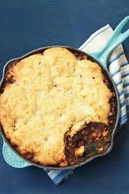 Southern Comfort Meals 52 Easy Comfort Food Recipes Best Southern Comfort Food Ideas