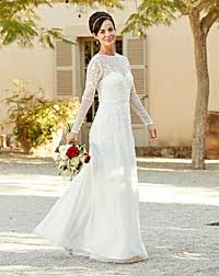 martine mccutcheon wedding dress affordable plus size dresses casual evening wear marisota