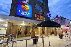 Comfort Inn Ontario Ca Comfort Hotel Downtown 1 5 8 124 Updated 2017 Prices