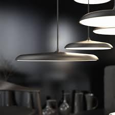 leuchten designer 31 best designer leuchten len images on design