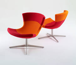 Contemporary Lounge Chairs Design Contemporary Lounge Chairs - Modern lounge chair design