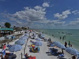 naples sw florida beach front homes for sale u2013 beach houses