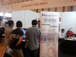 air conditioning u0026 refrigeration parts supplier cheras kuala