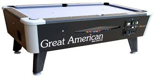 cheap 7 foot pool tables 7 foot pool tables free shipping gametablesonline com