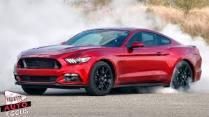 mustang gt curb weight ford mustang gt 2016 price specifications auto reports