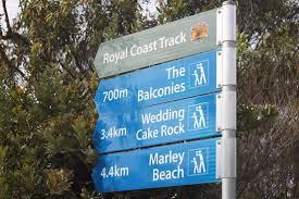 wedding cake rock parking where is wedding cake rock sydney coast walks