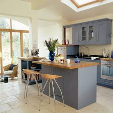 Home Design Extension Ideas by Kitchen Extensions Decorating Ideas Small Country Design Extension